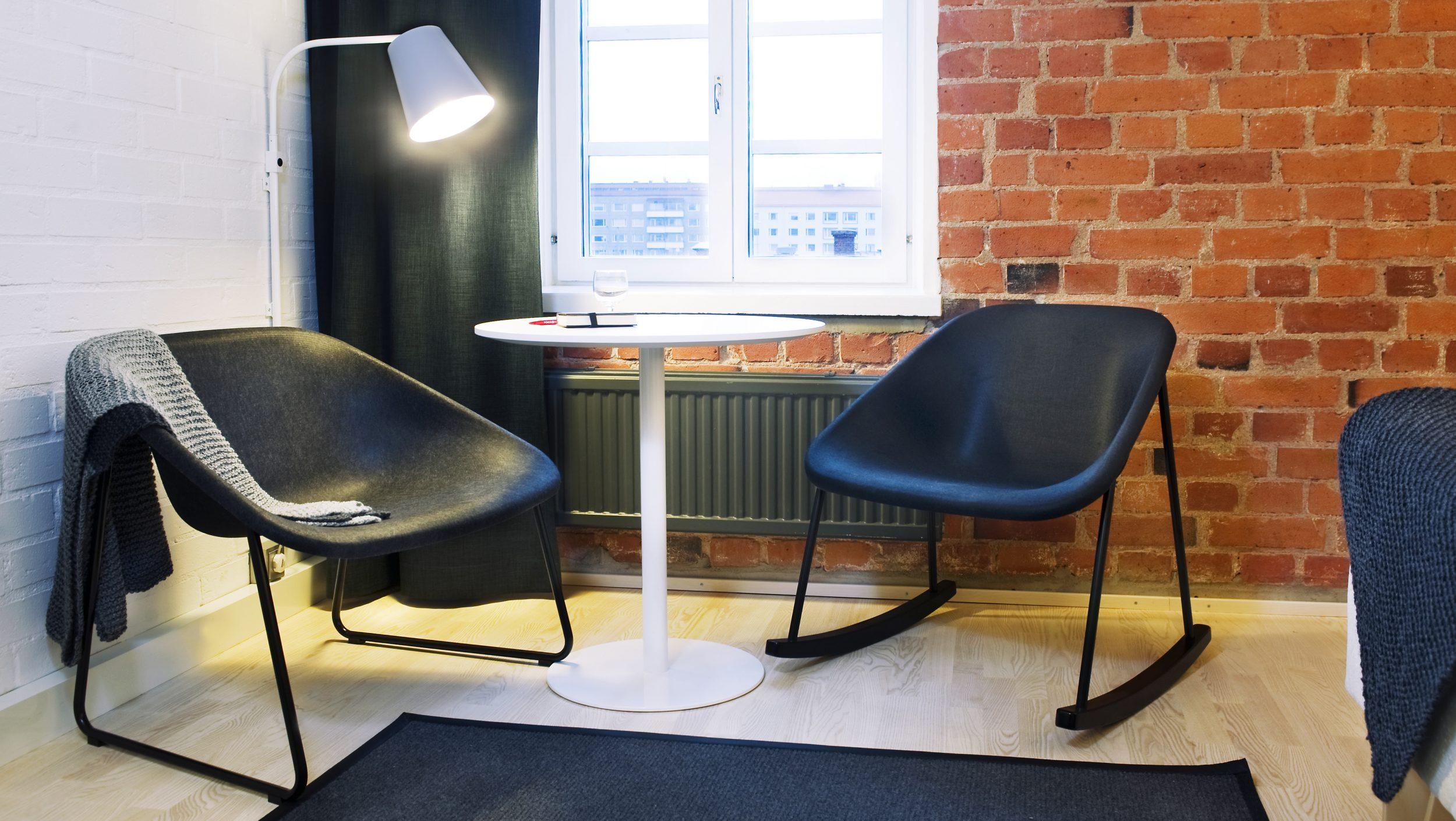Sokos_Hotel_Villa_Tampere_GI_project